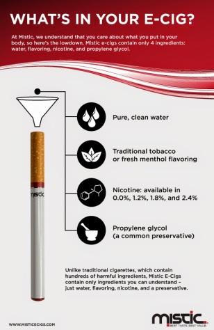 ingredients-infographic-1