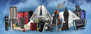 wholesale-vaporizer-store-header2